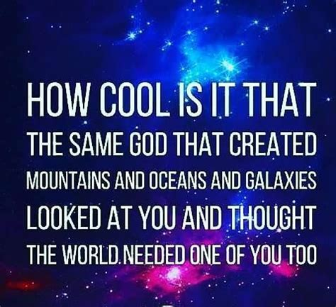 God Created In His Own Image So God Created In His Own Image In The Image Of God