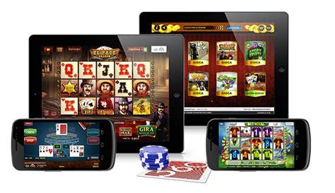 Mobile Slots No Deposit Bonus  Finding The Best Bingo