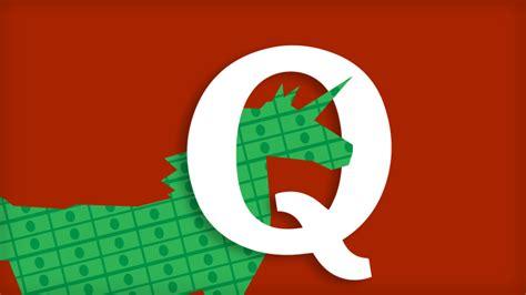 rafa nu 241 ez read q a app quora valued around 1 8 billion in 85 million fundraise rafa nu 241 ez