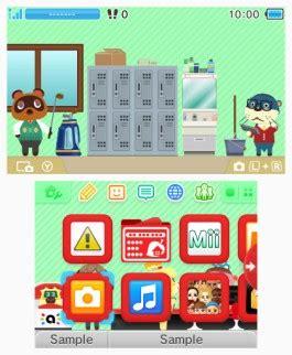 Nouveautés  Famille Nintendo 3ds Nintendo