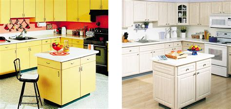 sears cabinet refacing cabinet refacing installation services sears home services