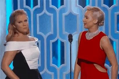 Female Celebrity Duos Allure Fictional Celeb Pass