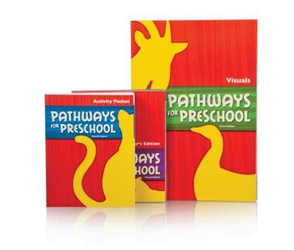 pathways preschool resources for preschool amp k5 subjects bju press 577