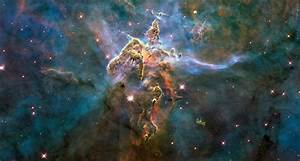 Nasa Real Pictures of The Universe - Pics about space