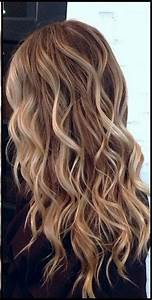 19 Wavy Hairstyle Ideas For Girls In 2018 Hair Hair
