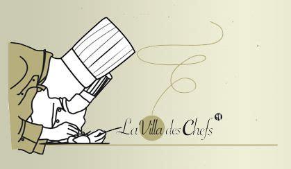 cours de cuisine original cours de cuisine avec le chef rené bergès à la villa des chefs aix en provence 13100