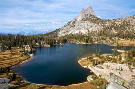 The Amazing Natural Wonders California Usa Pics