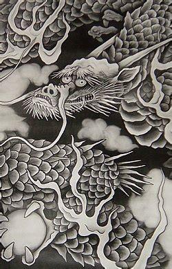 dragons dragon art  dragon lore  japan buddhism shintoism photo dictionary