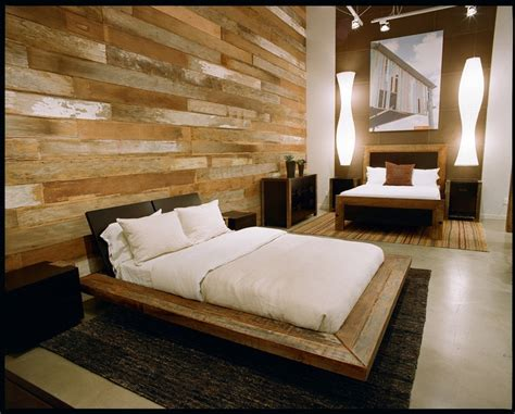 Pin By Environment Furniture On Bedroom