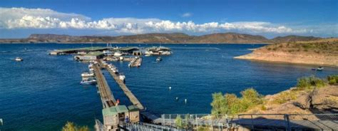 Boat Rentals On Lake Pleasant Arizona by A Pleasant Day On Lake Pleasant Review Of Scorpion Bay