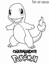 Pokemon Coloring Pages Charmander Colouring Printables Pikachu Printable Sheets Gen Bestcoloringpagesforkids Coloringpagebase Adventure Join Favorite Shield Might Generation Books Sword sketch template