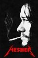 Hesher (Rebel) - Blu-Ray Ultra HD et DVD