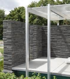garten und landschaftsbau mã nchengladbach terrasse gestalten garten modern kunstrasen garten