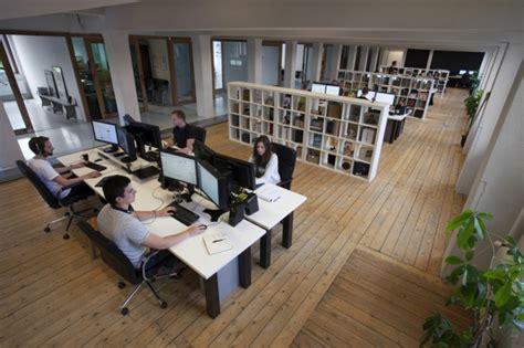 momkai design studio amsterdam 187 retail design