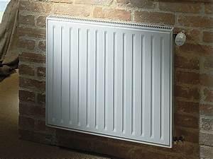 Radiateur Finimetal Reggane : reggane 3000 radiateur finimetal de 519 6705 watts ~ Premium-room.com Idées de Décoration