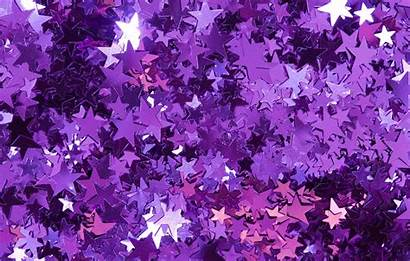 Glitter Purple Background Wallpapers Definition Wallalay