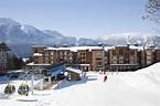 Vote for Revelstoke Mountain Resort in the Ski Town ...
