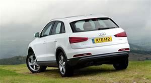 Audi Q3 Business Line : audi q3 1 4 tfsi s line 2014 review car magazine ~ Melissatoandfro.com Idées de Décoration