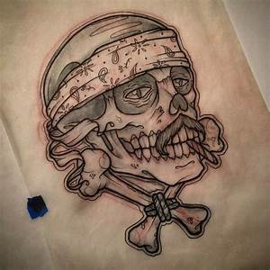 Up for grabs. #cholo #mexican #skull #homie #bones # ...