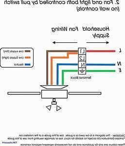 2 Circuit Track Lighting Wiring Diagram
