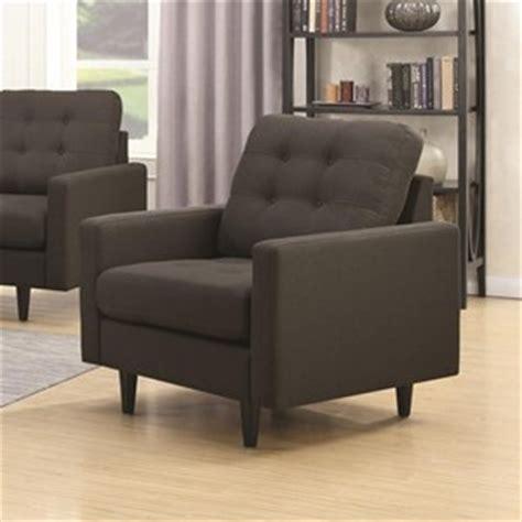 chairs greenville spartanburg upstate