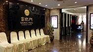 Marco Polo Chinese Restaurant Kuala Lumpur, Malaysia ...