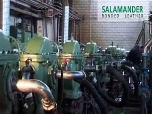 Salamander Industrie Produkte Gmbh : salamander industrie produkte gmbh youtube ~ Frokenaadalensverden.com Haus und Dekorationen