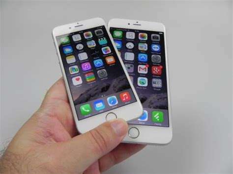 iphone tablet tablets are now left by the iphone 6 and 6