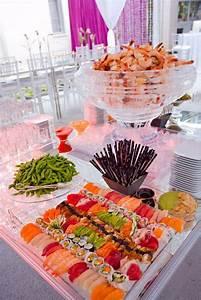 fantastic food station suggestions 6 wedding buffet ideas With food ideas for wedding reception buffet