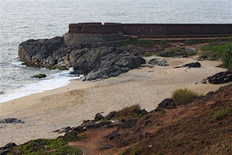 pictures on the wall bekal fort kerala image 20605776 fanpop