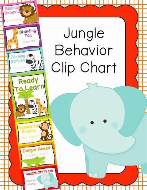30 best classroom jungle animals images on 822 | ce2dd36368d41263effbf5d1b5558e06 preschool behavior classroom behavior