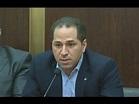 Samy Gemayel - 11/11/2015 - YouTube