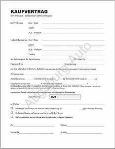 Kaufvertrag Gekauft Wie Gesehen :  ~ Lizthompson.info Haus und Dekorationen