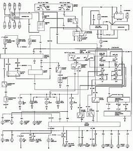 1939 Cadillac Wiring Diagram Html Full Hd Version Wiring