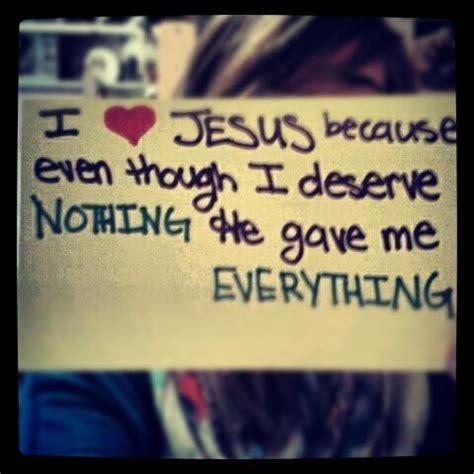 beautiful jesus quotes quotesgram