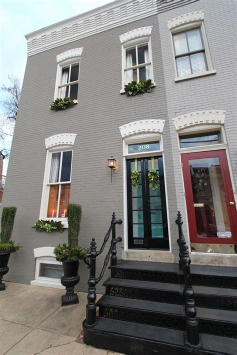 pin by stewart allen on 2608 exterior color ideas in 2019