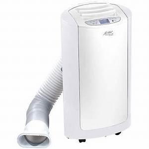 Climatiseur Mobile Avis : avis prix climatiseur mobile trouver le meilleur produit ~ Dallasstarsshop.com Idées de Décoration