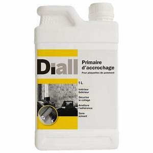 Primaire D Accrochage Exterieur : primaire d 39 accroche pour plaquettes de parement 1l castorama ~ Premium-room.com Idées de Décoration