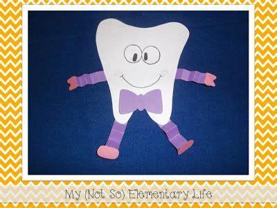 images  childcare dental hygiene activities  pinterest words  spanish dental