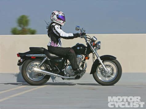 Suzuki Marauder Review by 2010 Suzuki Gz250 Marauder Motorcycle Review Top Speed
