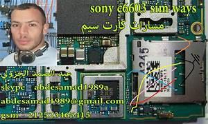 Sony Xperia Z C6603 Insert Sim Card Problem Solution