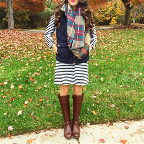 Last Minute Thanksgiving Outfit Ideas Southern Curls