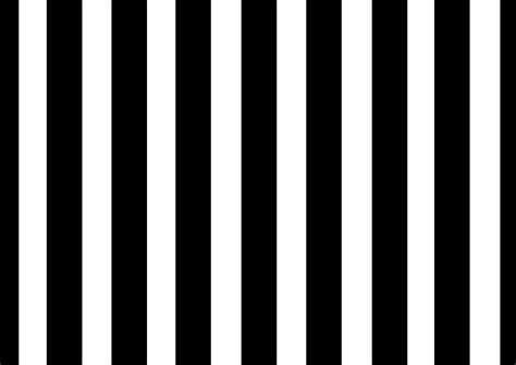 Stripes Pattern Image by The Sun King Of Fashion Marc