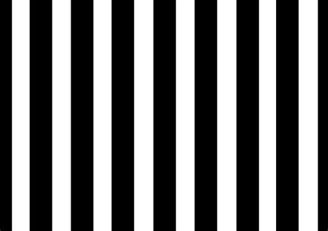 Black And White 10072 Hdwpro