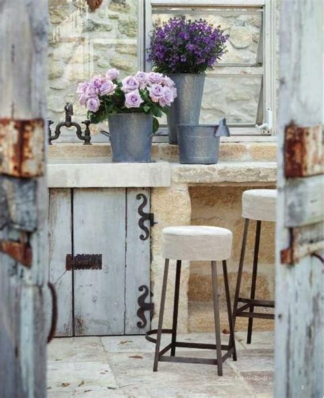 french country farmhouse french farmhouse french country pinterest