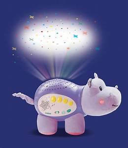 Veilleuse Lit Bébé : veilleuse bebe projection plafond ~ Teatrodelosmanantiales.com Idées de Décoration