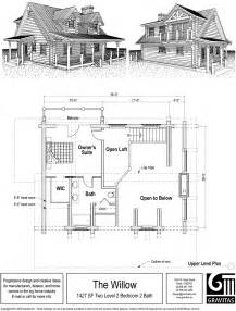 cabin house plans with loft cabin house plan with loft pdf woodworking