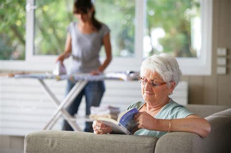 maison de l aide a domicile aide a domicile autonomie aide 224 domicile 224 r 233 my de provence admr 13