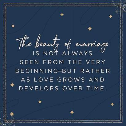 Quotes Words Wisdom Wishes Marriage Bride Inspirational