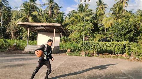 Riders na basketbolista - YouTube